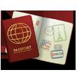 Как узнать имеется ли задолженность и разрешен выезд за границу