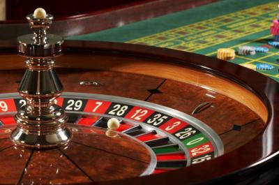 Игровые автоматы магия денег